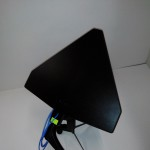 Направленная широкополосная антенна