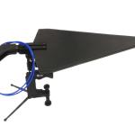 antenna4
