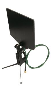 antenna5